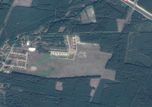 osiedle-domkow-brak-infrastruktury