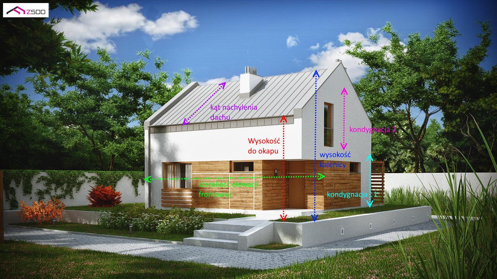 z229-warunki-zabudowy-wytyczne