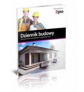 dziennik-budowy-ze-studia-z500