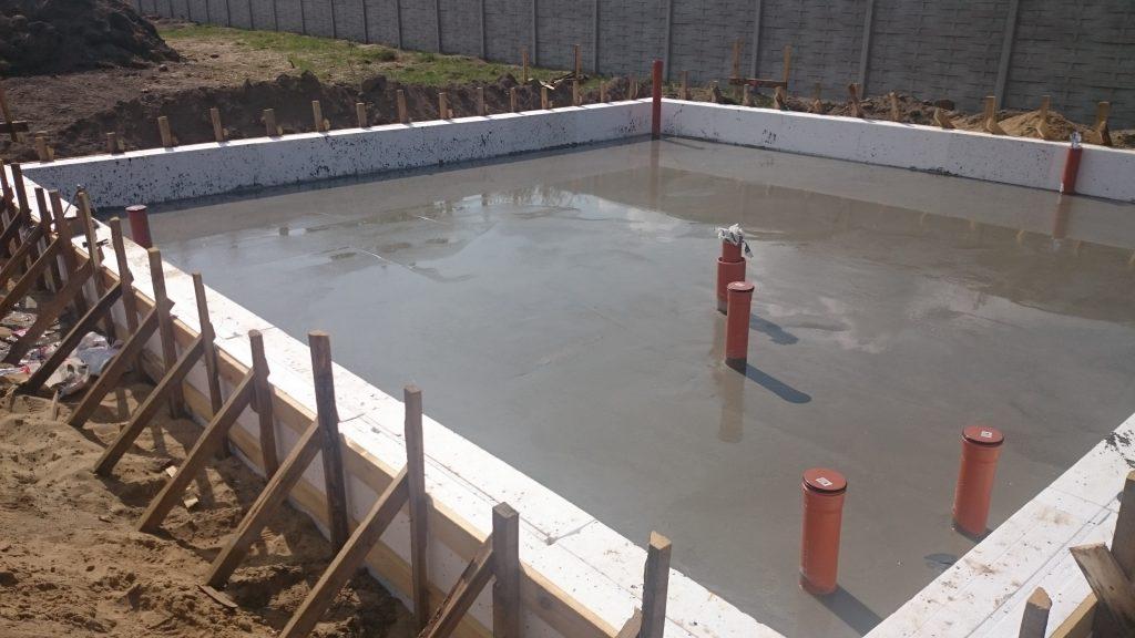 chudziak-pod-plyte-fundamentowa-chudy-beton