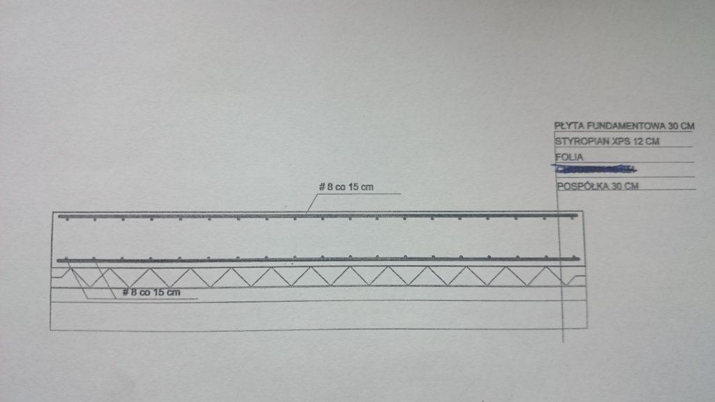 projekt-plyty-fundamentowej