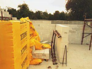 Ytong-bloczki-cena-m2-pustak-beton-komorkowy