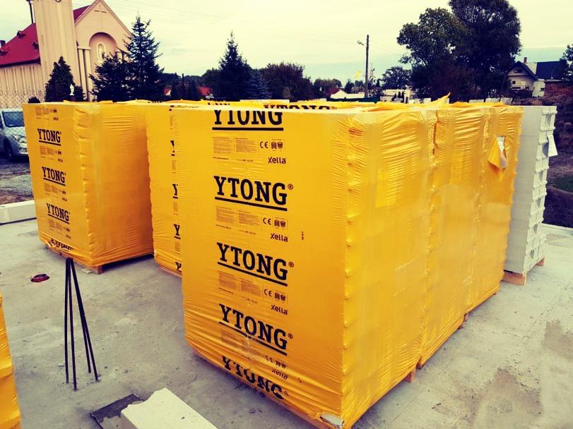 Ytong-paleta-bloczek-pustak-beton-komorkowy-24-30-40-48-cena-m2