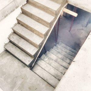 gotowe-schody-betonowe-zelbetowe-konstrukcja-stopnie