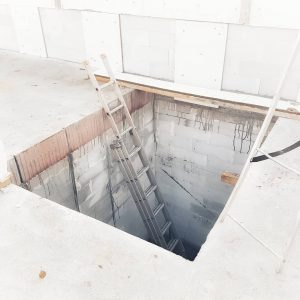 miejsce-na-schody-betonowe