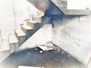 schody-betonowe-dwubiegowe-zalewane-zbrojenie