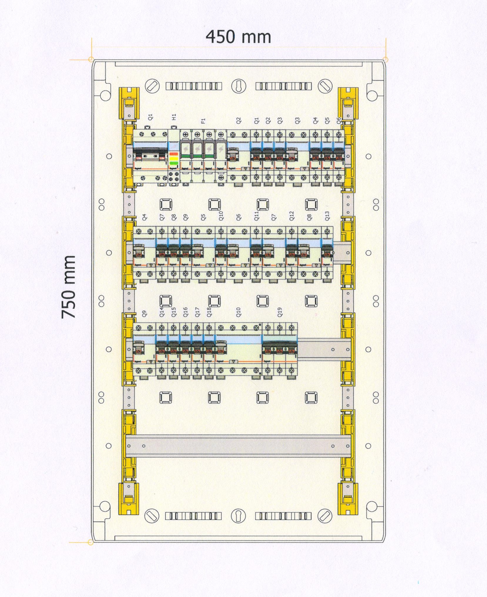 rozdzielnia-elektryczna-skrzynka-budowa-domu