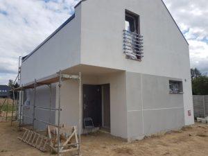 budowa-domu-wspomnienia-elewacja